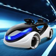 iRobot Kids Ride On Car